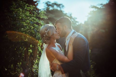 2018_wedding_collection-0024