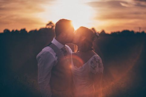 2018_wedding_collection-0029
