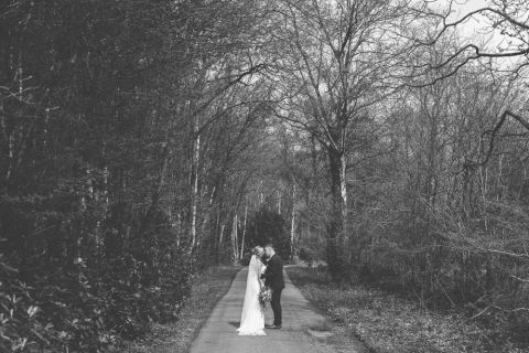 2018_wedding_collection-0039