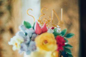 nic-sam-wed-blog-0027