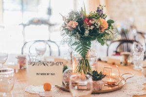 nic-sam-wed-blog-0032