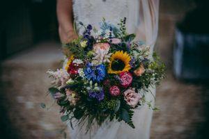 nic-sam-wed-blog-0047