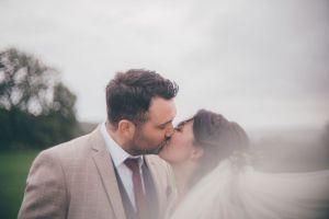 nic-sam-wed-blog-0051