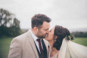 nic-sam-wed-blog-0052