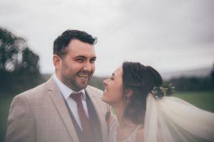 nic-sam-wed-blog-0053