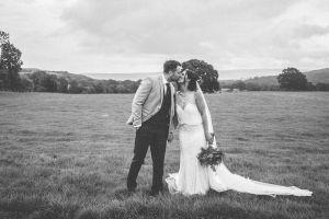 nic-sam-wed-blog-0054
