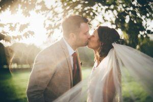 nic-sam-wed-blog-0056