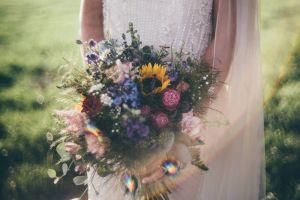 nic-sam-wed-blog-0058
