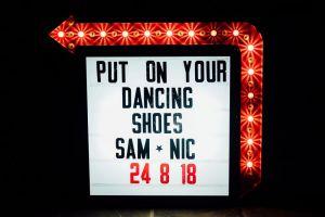 nic-sam-wed-blog-0062