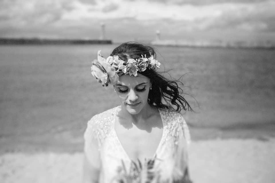 Lauren_Rick_Collection-115-Exposure
