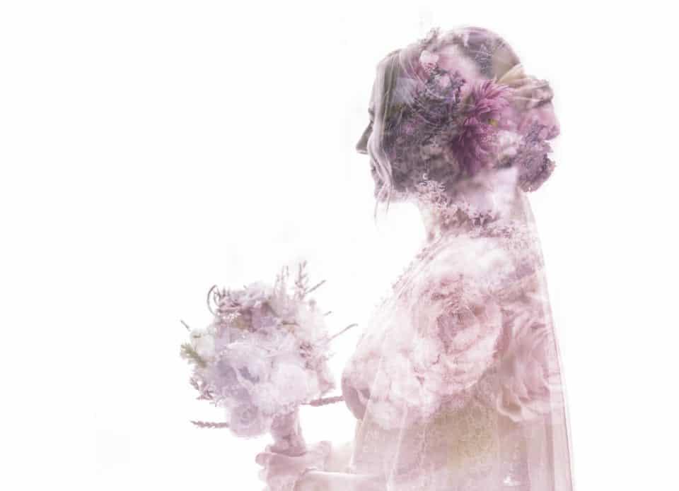 flowers_portrait3-copy-copy