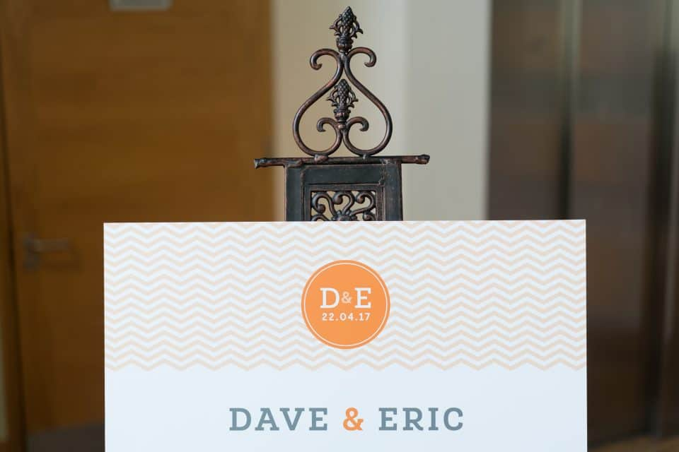 Dave_Eric_Collection_web-251