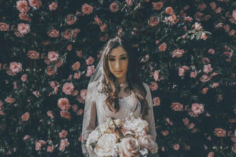 portrait_rose-005_web