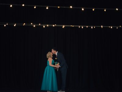 Frances & Greg ~ Victoria Hall, Saltaire